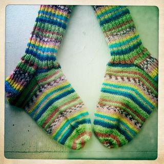 Moms socks
